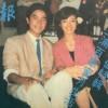 1980 明报周刊631 期刊需发文