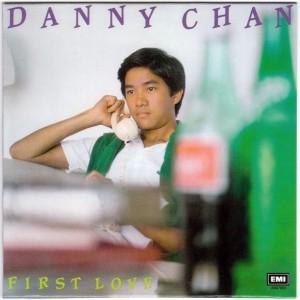 2014-03-28-First-Love-(环球复黑王‧百代篇)-封套封面
