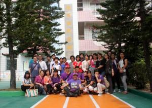 004.台山。纪念馆(20111029 (3)