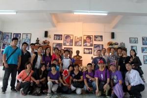 004.台山。纪念馆(20111029 (4)