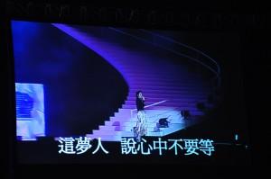 012.拉阔音乐会 (14)