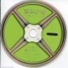 1993新版VCD碟面