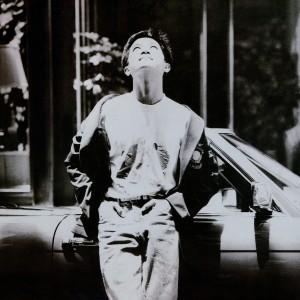 1987夢裡人-封底_yyfixed