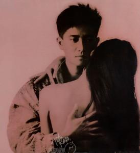 1988無聲勝有聲-封面 2_yyfixed