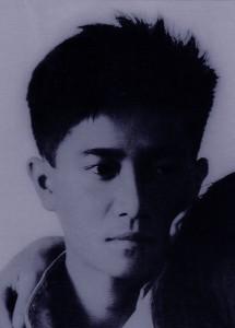 1988無聲勝有聲-封面 cat